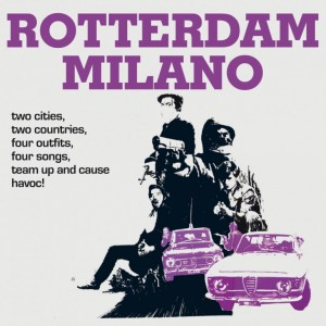 rotterdam_milano-770x770