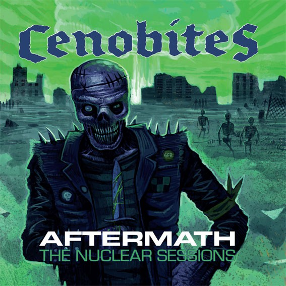 cenobites-aftermathcd